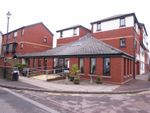 Thumbnail to rent in Plas Mawr, Old Market Street, Usk