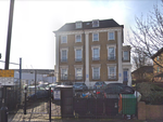 Thumbnail to rent in Romford Road, Stratford