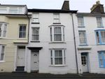 Thumbnail for sale in Powell Street, Aberystwyth, Ceredigion