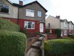 Thumbnail to rent in Ainsworth Avenue, Horwich, Bolton