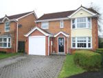 Thumbnail for sale in Bostock Close, Elmesthorpe, Leicester
