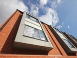 Thumbnail to rent in Well Meadow Drive, Sheffield