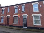 Thumbnail for sale in Tower Street, Heywood