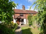 Thumbnail for sale in Three Cups, Heathfield, East Sussex