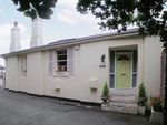 Thumbnail to rent in Sutherland Road, Torquay
