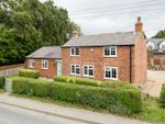 Thumbnail for sale in The Ridings, Wetherby Road, Rufforth, York