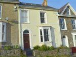 Thumbnail for sale in Glanmor Terrace, New Quay, Ceredigion