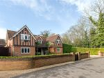 Thumbnail for sale in Halings Lane, Denham, Buckinghamshire