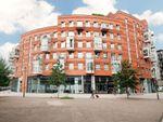 Thumbnail to rent in Carronade Court, Eden Grove, London