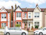 Thumbnail to rent in Fallsbrook Road, London