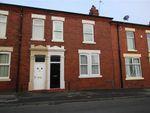 Thumbnail to rent in Douglas Road, Fulwood, Preston