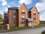 "Thumbnail to rent in ""Falkirk"" at Poplar Way, Catcliffe, Rotherham"