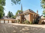 Thumbnail for sale in The Warren, Kingswood, Surrey