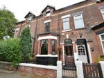 Thumbnail for sale in Albert Park Road, Broughton, Salford, Manchester