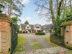 Thumbnail to rent in Winkfield Road, Ascot