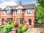 Thumbnail for sale in Weaste Drive, Salford, Greater Manchester
