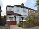 Thumbnail for sale in Thomas Lane, Broadgreen, Liverpool