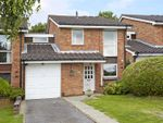 Thumbnail for sale in Hillcrest Close, Epsom, Surrey