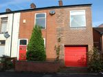 Thumbnail for sale in New Lees Street, Ashton-Under-Lyne