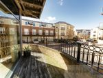 Thumbnail to rent in Grove Park Oval, Gosforth, Newcastle Upon Tyne