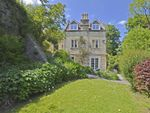 Thumbnail for sale in The Rocks, 22 Midford Lane, Limpley Stoke