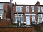 Thumbnail to rent in Highgate Road, Walsall