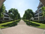 Thumbnail to rent in The Boulevard, Greenhithe