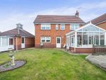 Thumbnail for sale in Machin Grove, Gateford, Worksop