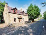 Thumbnail to rent in Woodside Cottage, New Calder, Mid Calder