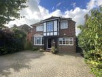 Thumbnail for sale in Pembroke Avenue, Goring-By-Sea, Worthing