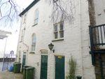 Thumbnail for sale in Greencoats Yard, Blackhall Road, Kendal