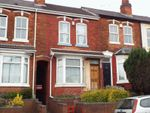 Thumbnail to rent in Warwards Lane, Selly Oak, Birmingham