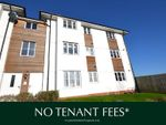 Thumbnail to rent in The Rydons, Exeter, Devon