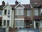 Thumbnail to rent in Ladysmith Road, Wealdstone