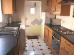 Thumbnail to rent in Dilston Road, Fenham