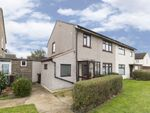 Thumbnail for sale in Listowel Road, Dagenham