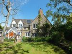 Thumbnail for sale in Little Blenheim, Yarnton, Kidlington