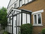 Thumbnail to rent in Rickard Close, Hendon, London