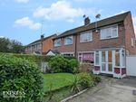 Thumbnail for sale in Carlton Road, Whalley Range, Manchester
