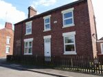 Thumbnail for sale in Belmont Street, Swadlincote