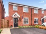 Thumbnail to rent in Muskett Drive, Northwich