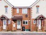 Property history Livia Way, Lydney GL15