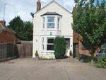 Thumbnail to rent in Brook Road, Larkfield, Aylesford