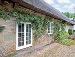 Thumbnail to rent in Chapel Lane, Wylye Road, Hanging Langford, Salisbury