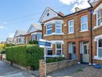 Thumbnail to rent in Seward Road, London