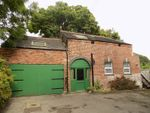 Thumbnail to rent in Longton Road, Stone