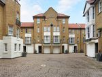Thumbnail to rent in Charles II Place, Chelsea