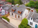Thumbnail to rent in Kelvinside Gardens East, North Kelvinside, Glasgow