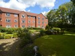 Thumbnail to rent in Flat 37, Woodlands, The Spinney, Leeds, West Yorkshire