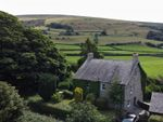 Thumbnail for sale in Cross Beck And Paddock, Soutergate, Kirkby-In-Furness
